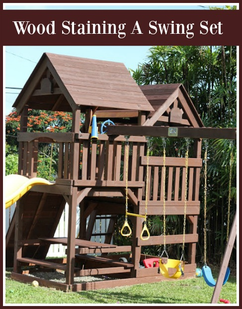 set to swingset rainbow jungle build fort sets plans wooden swing pdf prices htm swingsetplans