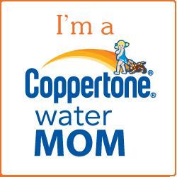 Coppertone_Water_MOMS_Blog_Button