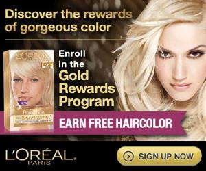 300x250_LOP_HairColorLoyalty_v1_013112