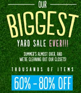 6pm-yard-sale-264x300