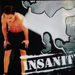 Getting Healthy – Insanity Workout & changing the way we eat!!