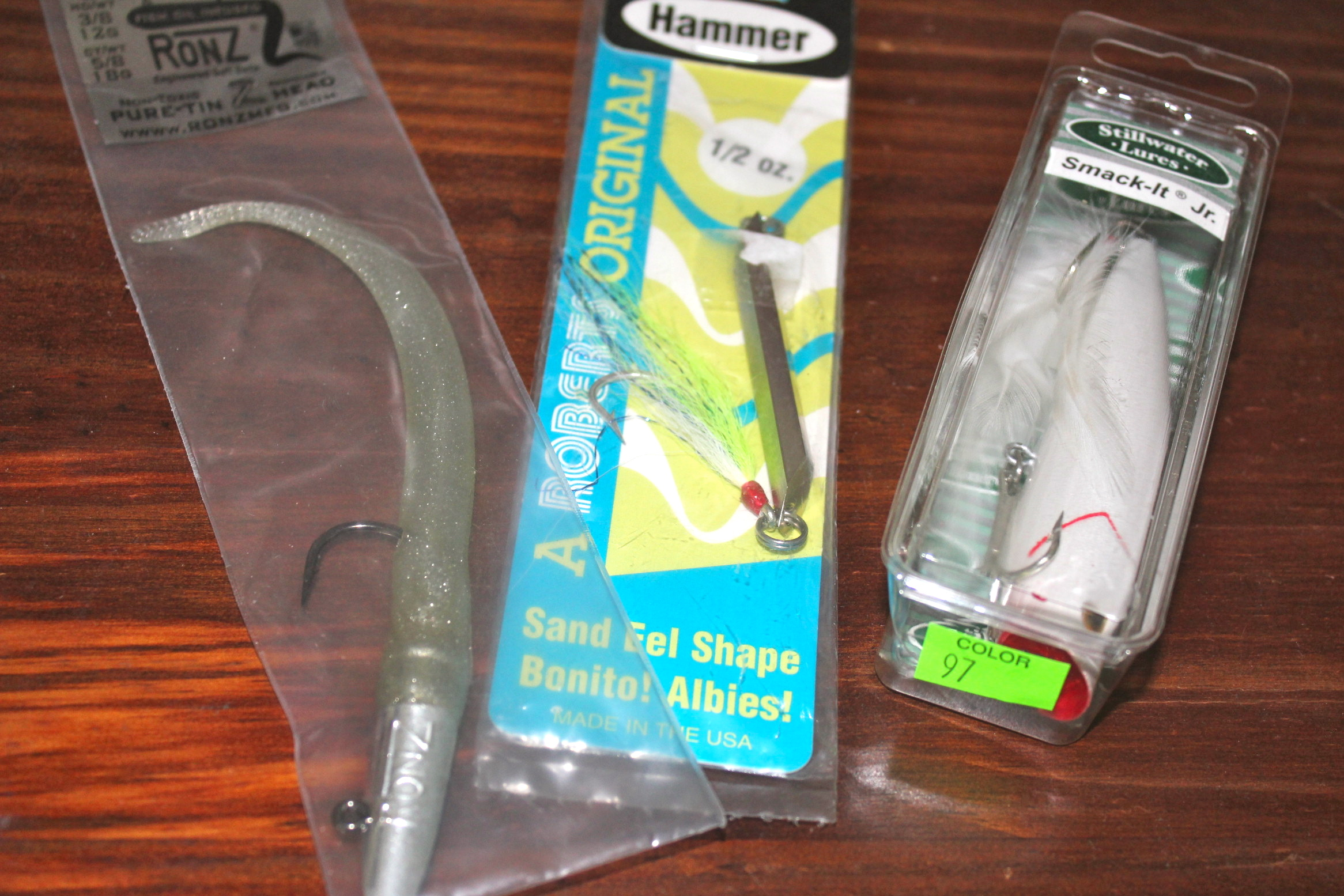 Tackle grab review and giveaway livin 39 the mommy life for Free fishing tackle giveaway