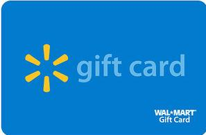 Box Tops for Education with Walmart & $25 Gift Card GIVEAWAY!