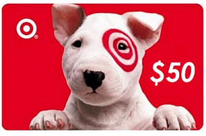 Target-gift-card-puppy-50