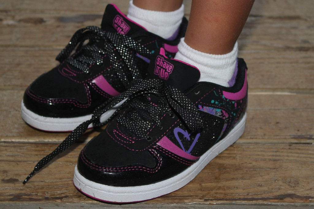 Payless shoes for girls � Shoes online