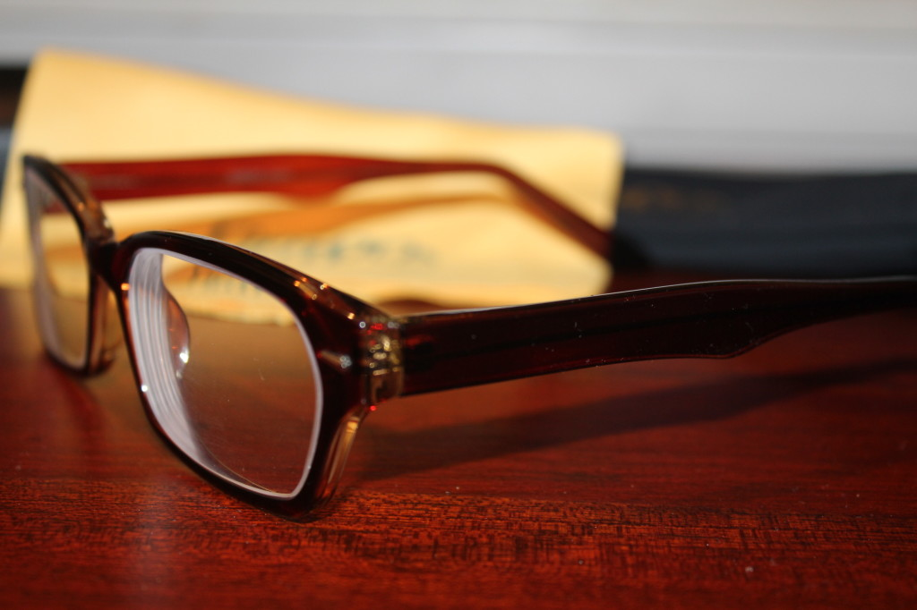 firmoo eyeglasses review