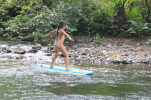 river surfing hawaii