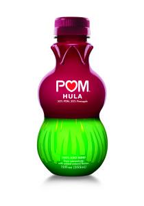 pom HULA