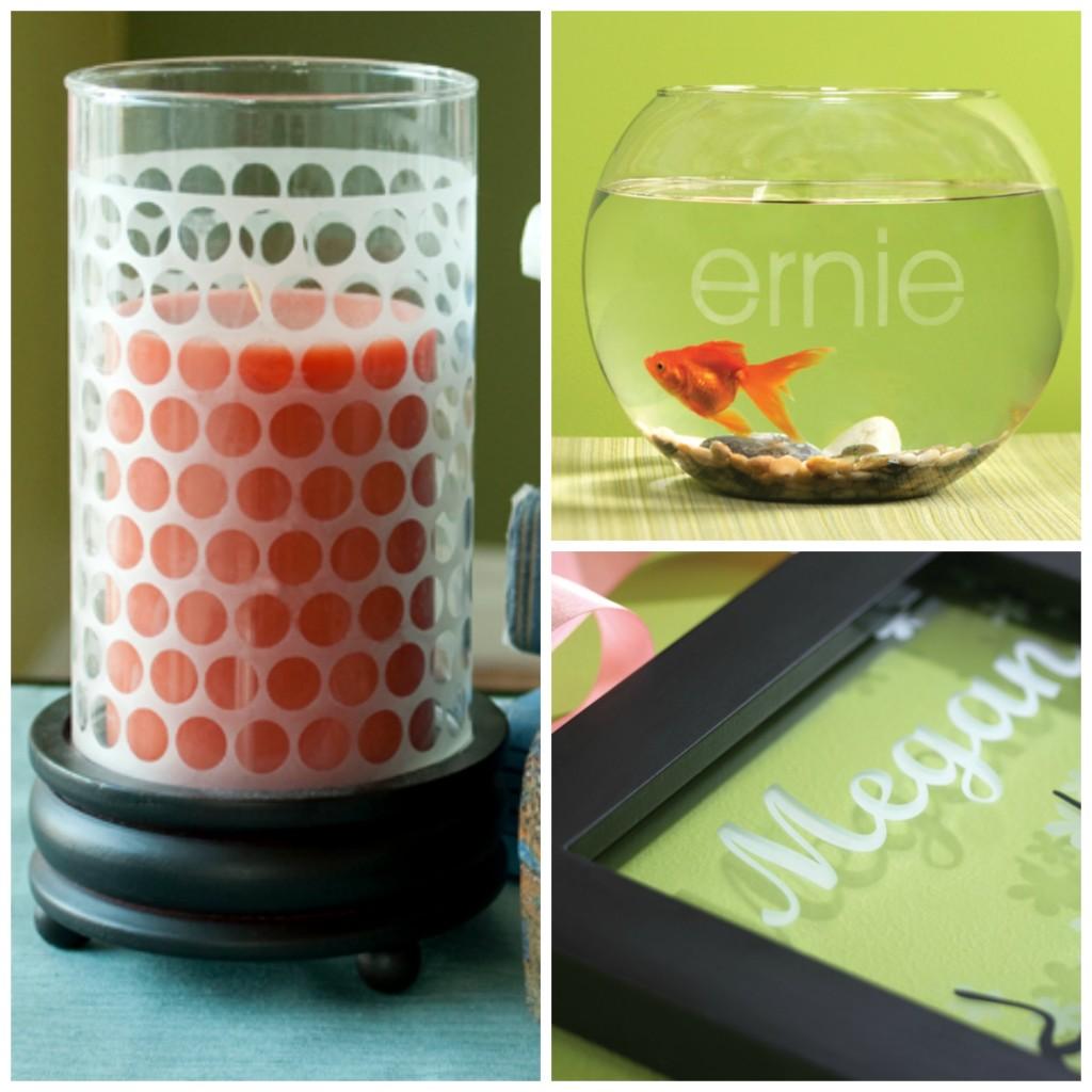 glass etching kit