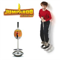 jumparoo