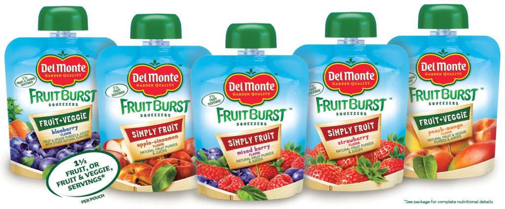 FruitBurstSqueezers_Family