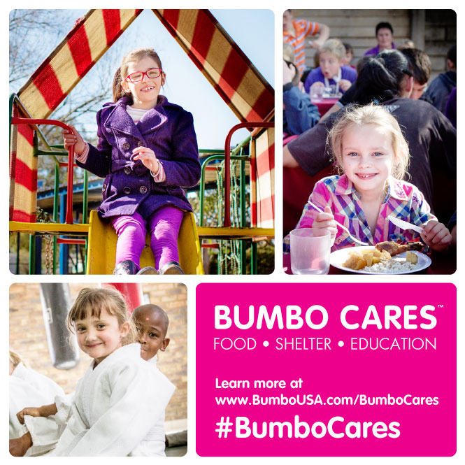 BumboCares_SocialMedia_A