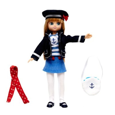 Lottie Doll and Accessory Set Giveaway