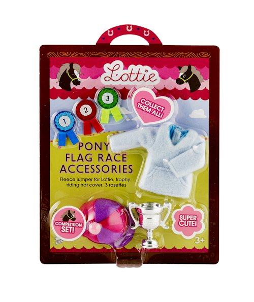 pony-flag-race-accessory-pack-lottie-doll-1