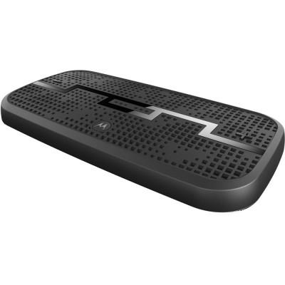 GIVEAWAY: SOL REPUBLIC x Motorola – DECK Wireless Speaker
