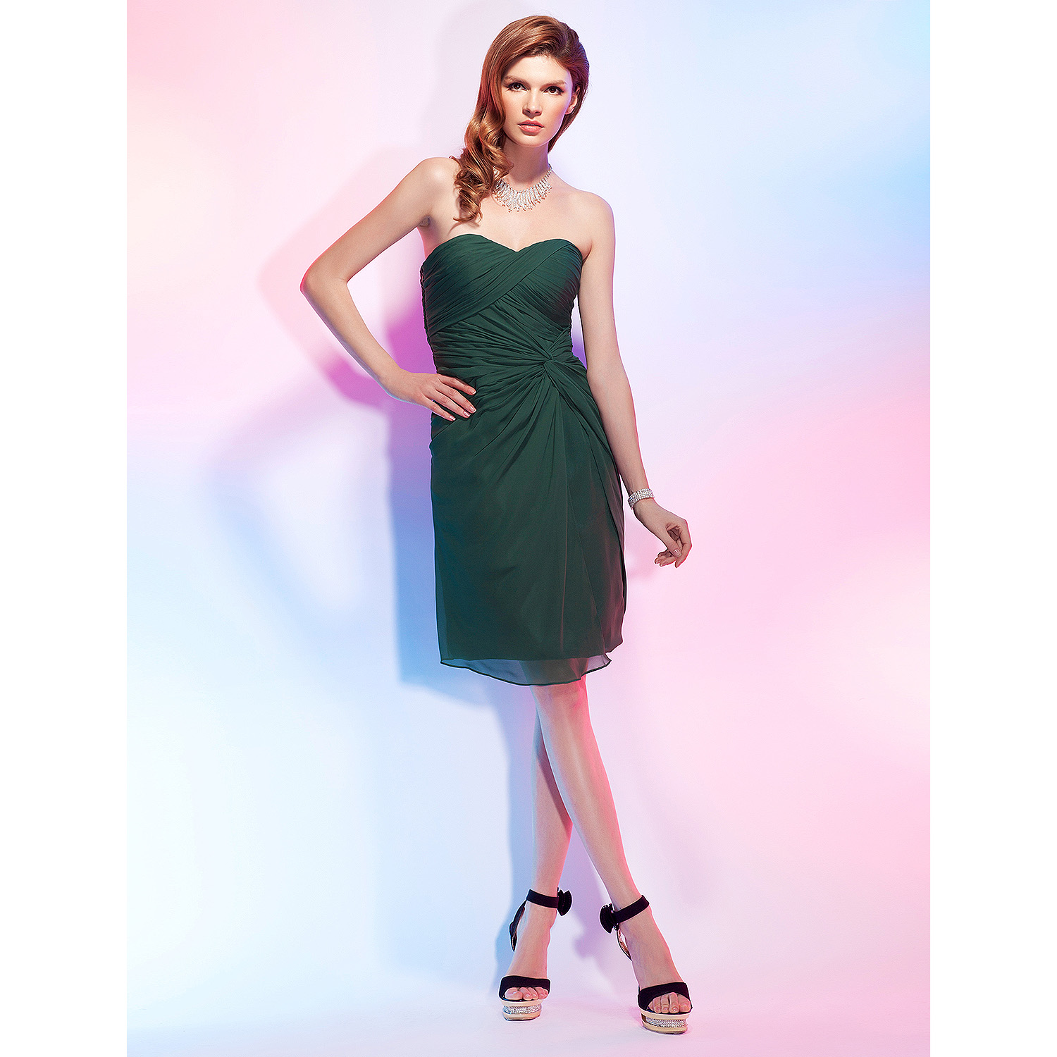 Lightinthebox Stylish Special Occasion Dresses for LESS