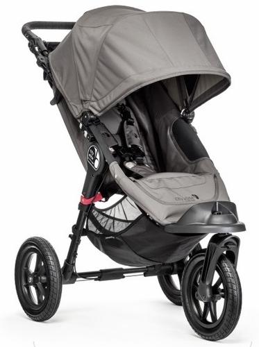 baby-jogger-city-elite-2014-17