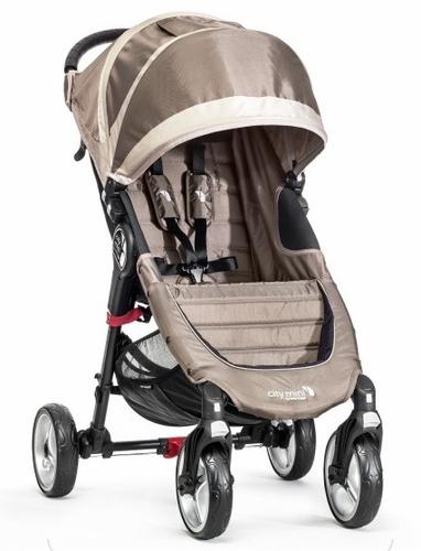 baby-jogger-city-mini-4-wheel-2014-17