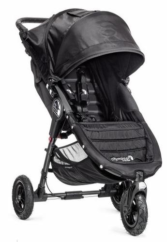 baby-jogger-city-mini-gt-2014-17
