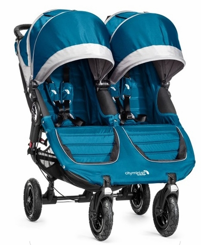 baby-jogger-city-mini-gt-double-2014-teal-14