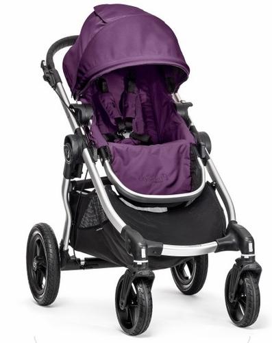 baby-jogger-city-select-2014-amethyst-14