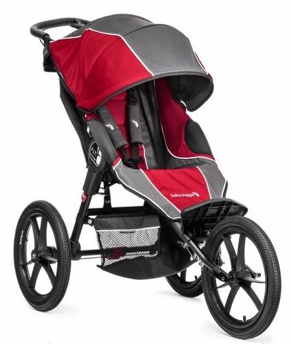 baby-jogger-fit-2014-slate-crimson-19