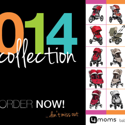 Pish Posh Baby – New Products for the New Year!