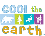 Cool the Earth Kicks Off 2014 Climate Program Enrollment Campaign ­Just for Kids!