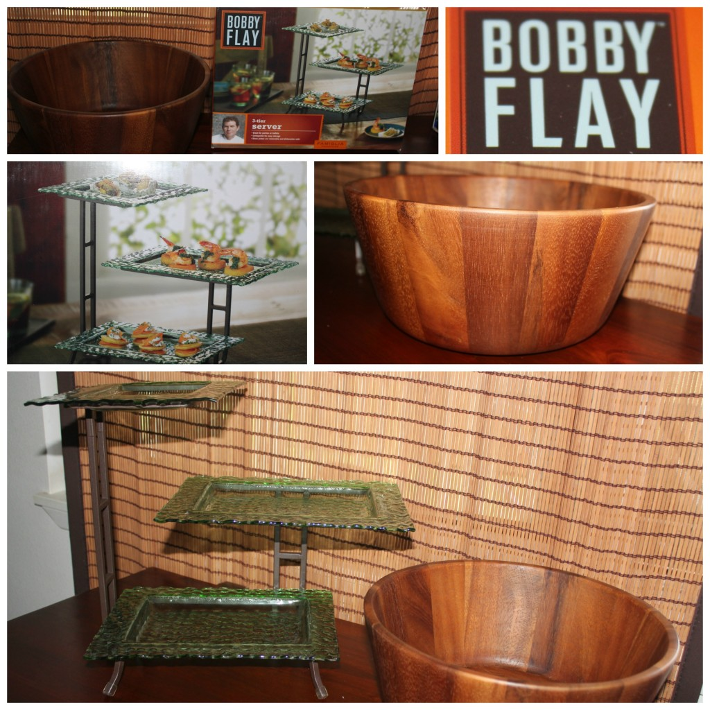 bobby flay collection at Kohl's
