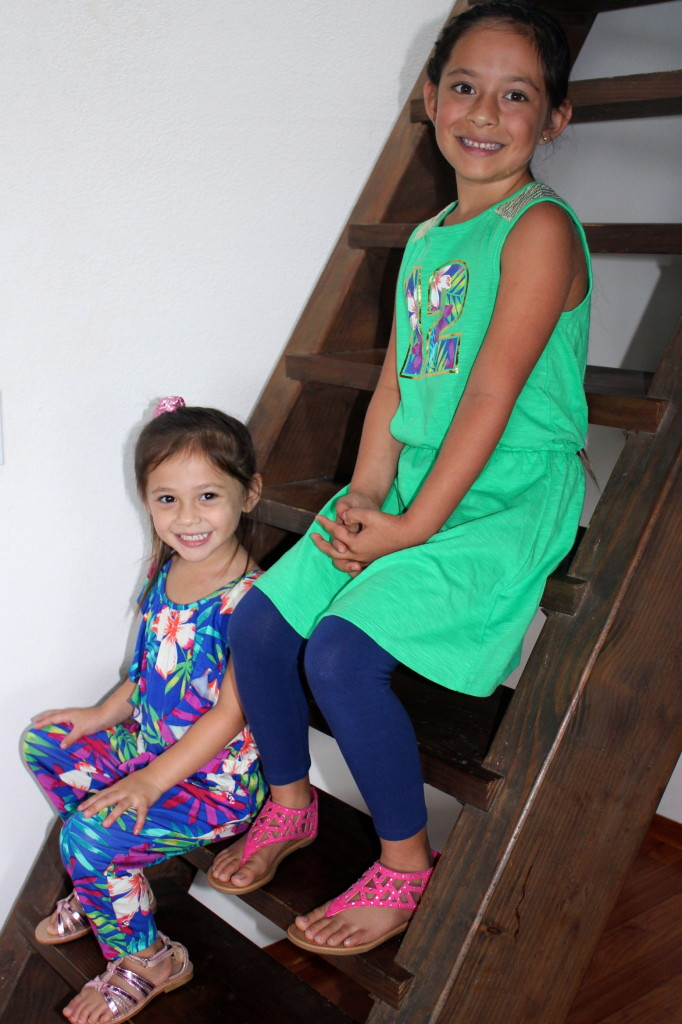 FabKids Spring Summer Outfits