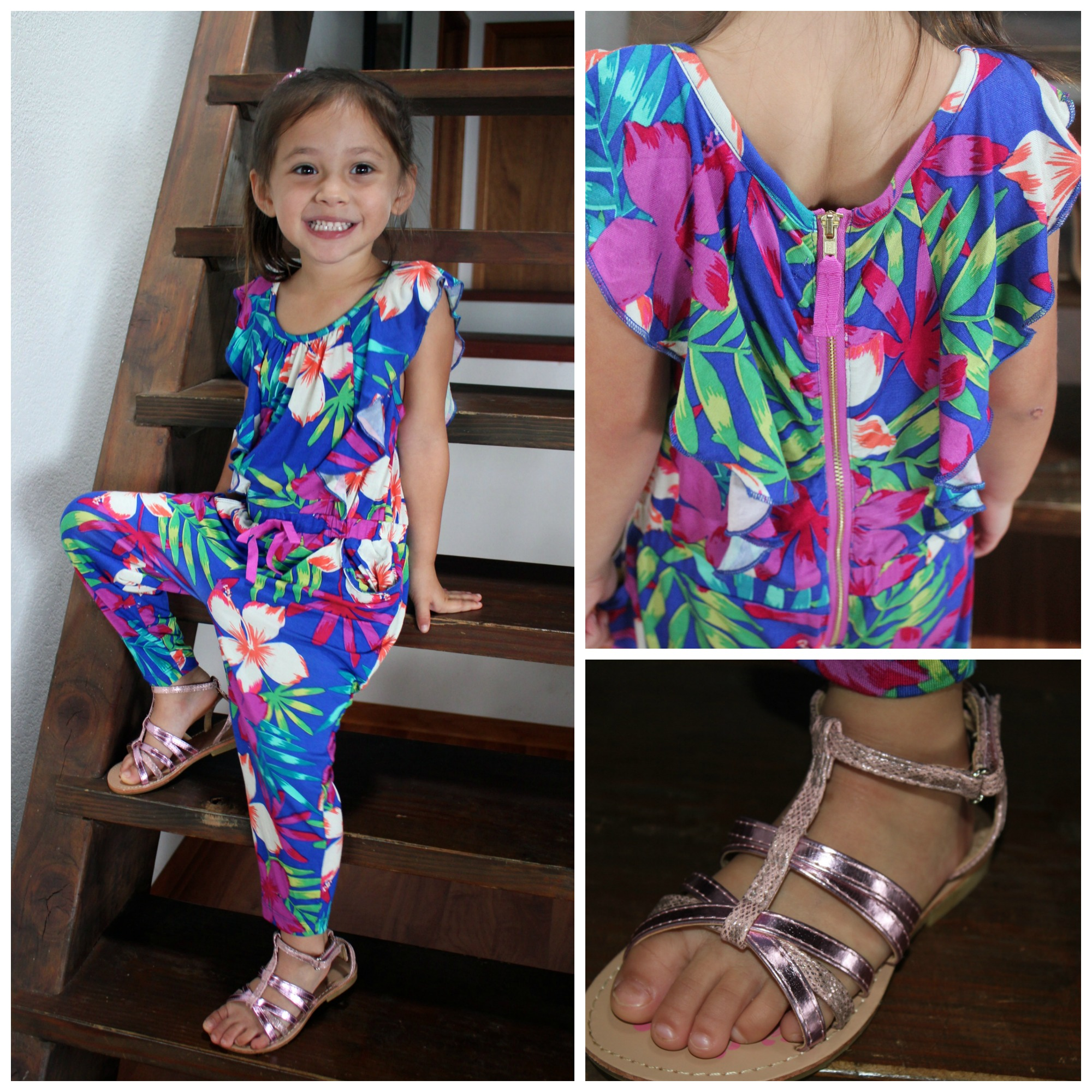 56e775476c54 FabKids Outfits for Girls