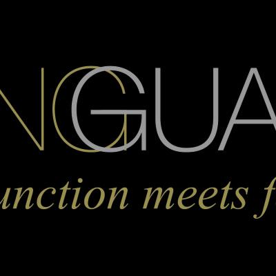 Keep Rings & Earrings in place with BlingGuard