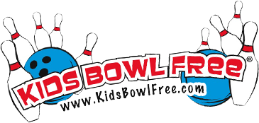 Kids Bowl FREE all Summer Long!!