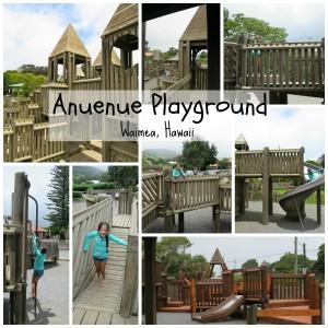 Anuenue Playground 3