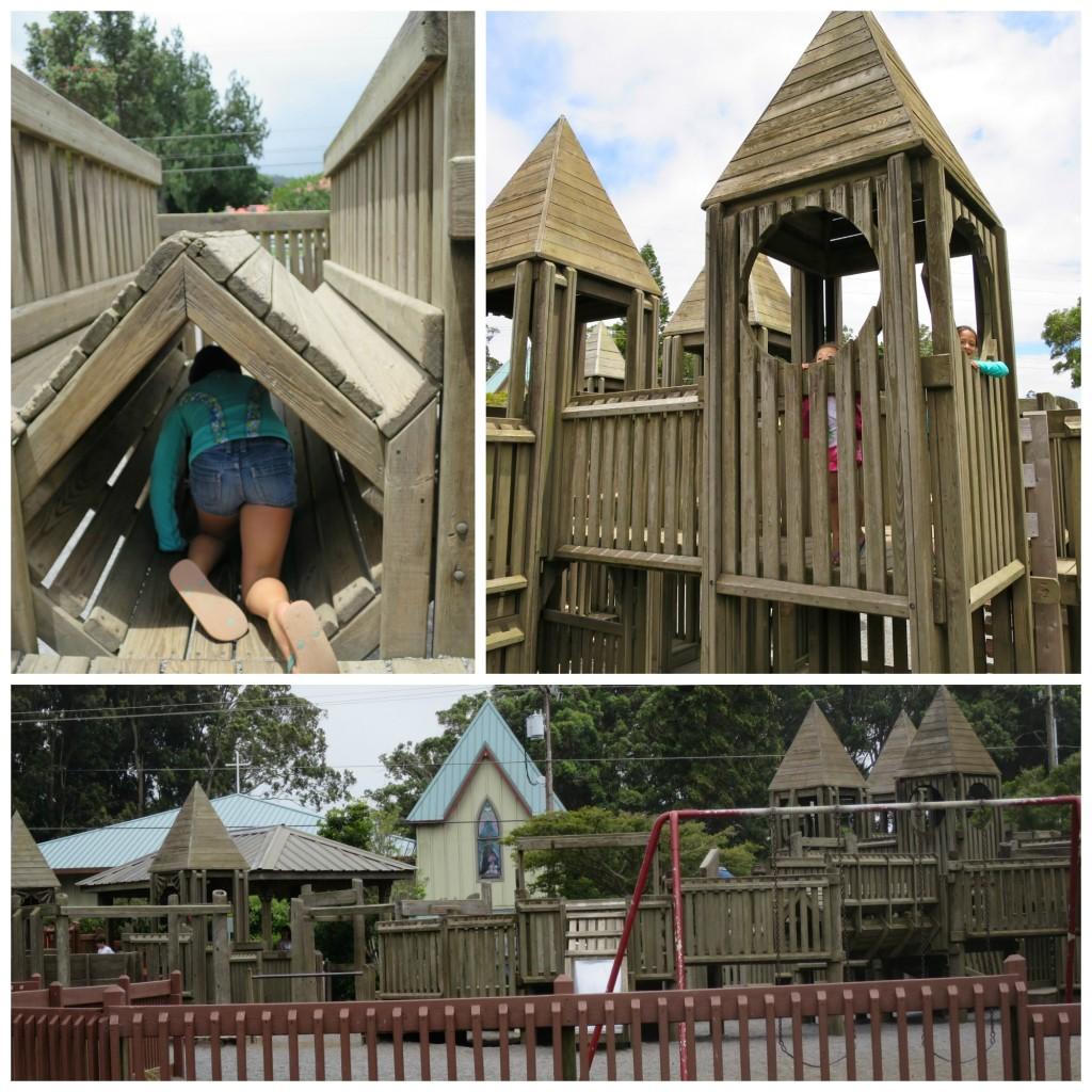 anuenue playground 1