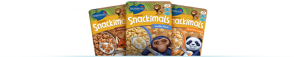 cerealBoxes