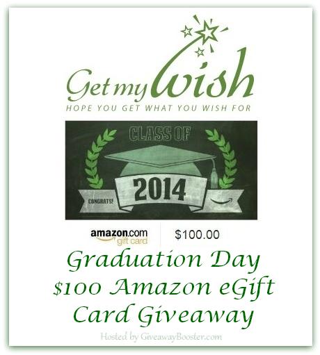 get-my-wish-Grad-G