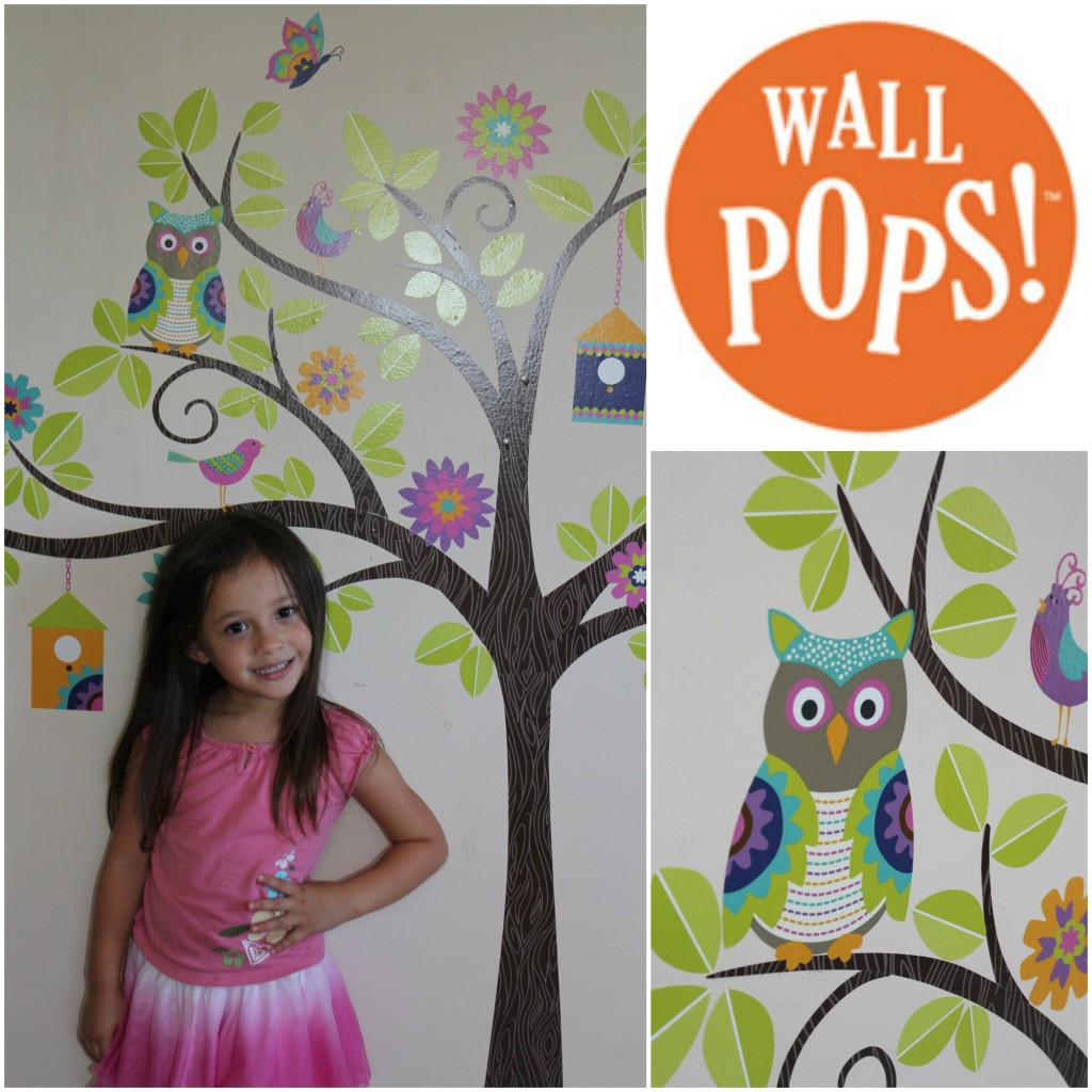 wallpops tree decal