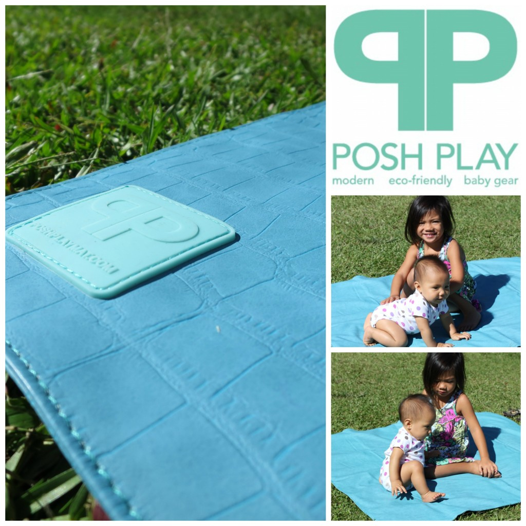posh play mat