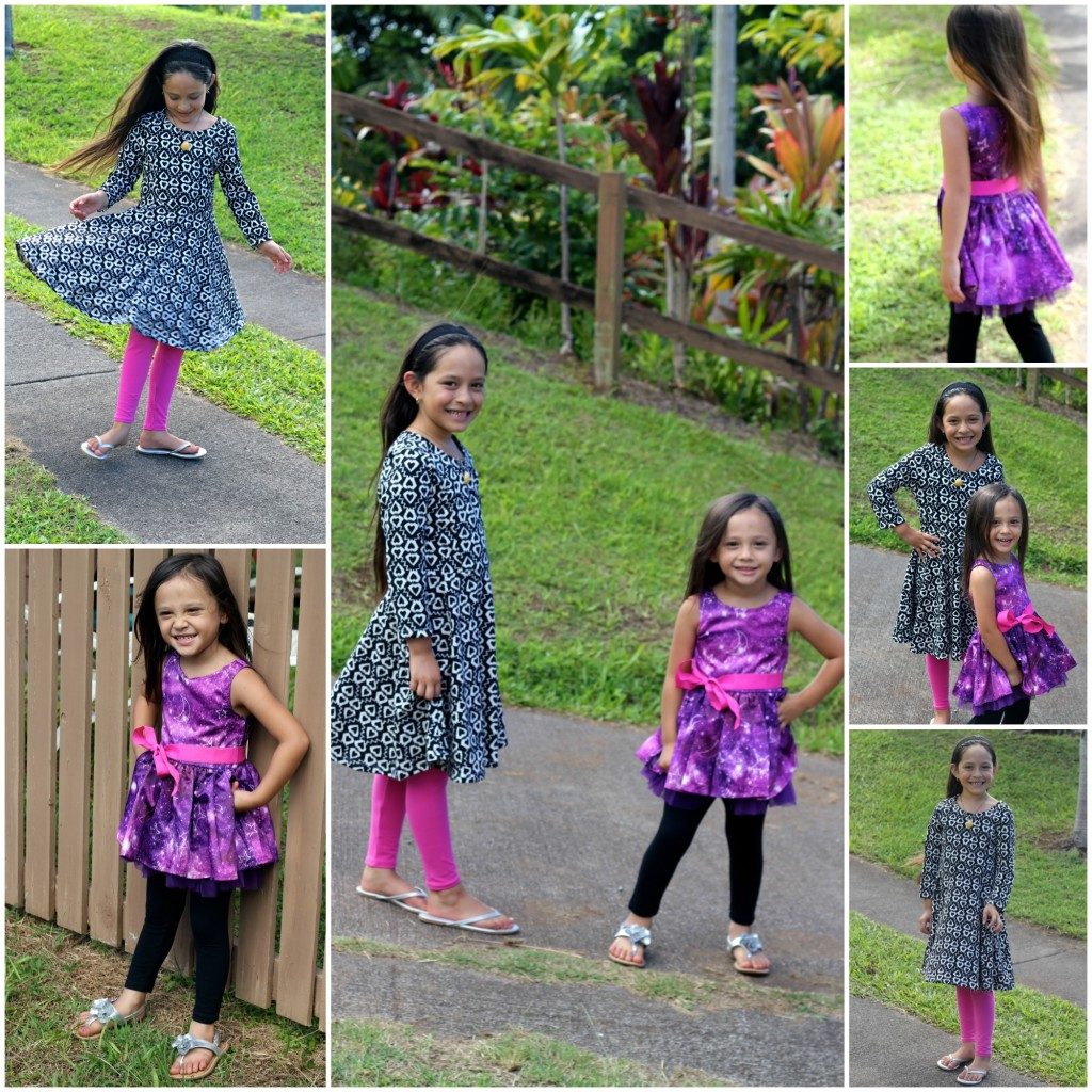 FABKIDS August