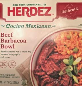herdez cocina beef barbacoa