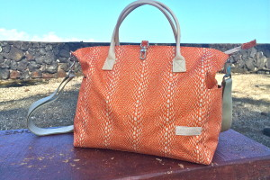 Lina.J Bag from Lina Jake – My New Favorite Bag