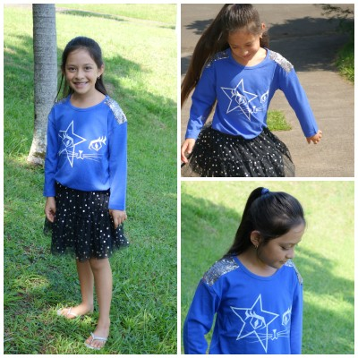 Cute Fall Fashion from FabKids