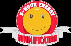 yummification-logo1