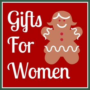 Gifts For Women 2014