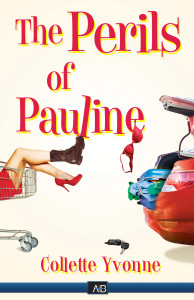 Perils_of_Pauline,_The_-_Collette_Yvonne