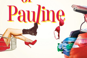 Surviving Valentine's Day: Pauline Parril's Advice for Married Women
