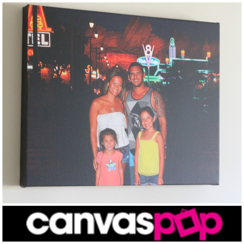 canvas pop best photo canvas