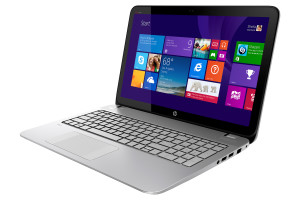 Get an Exceptional Gaming and Entertainment experience with the #AMDFX APU – HP Envy Touchsmart Laptop