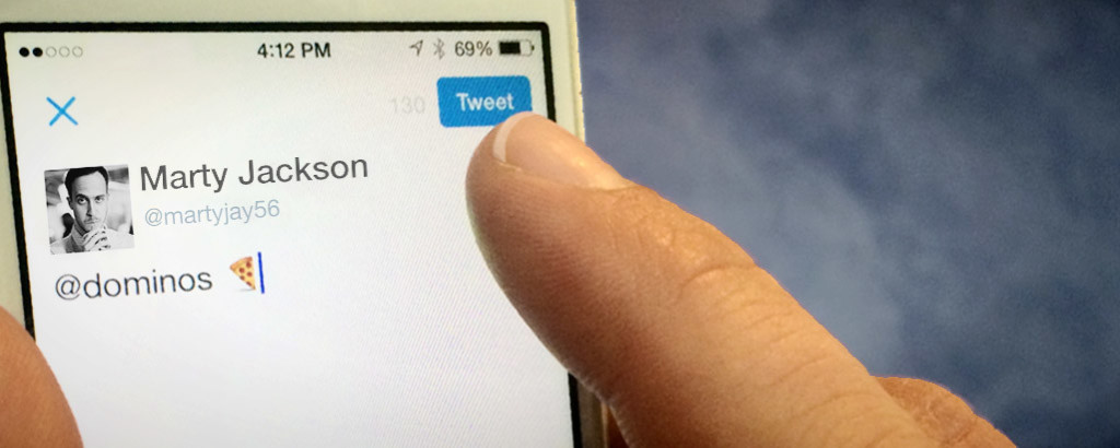 Tweet%20to%20order